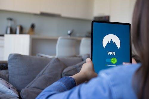 Δωρεάν στοκ φωτογραφιών με hacking, internet, online ασφάλεια, vpn