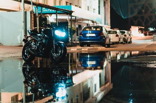 Ingyenes stockfotó 35 mm, 50 mm, bicikli, biciklik témában