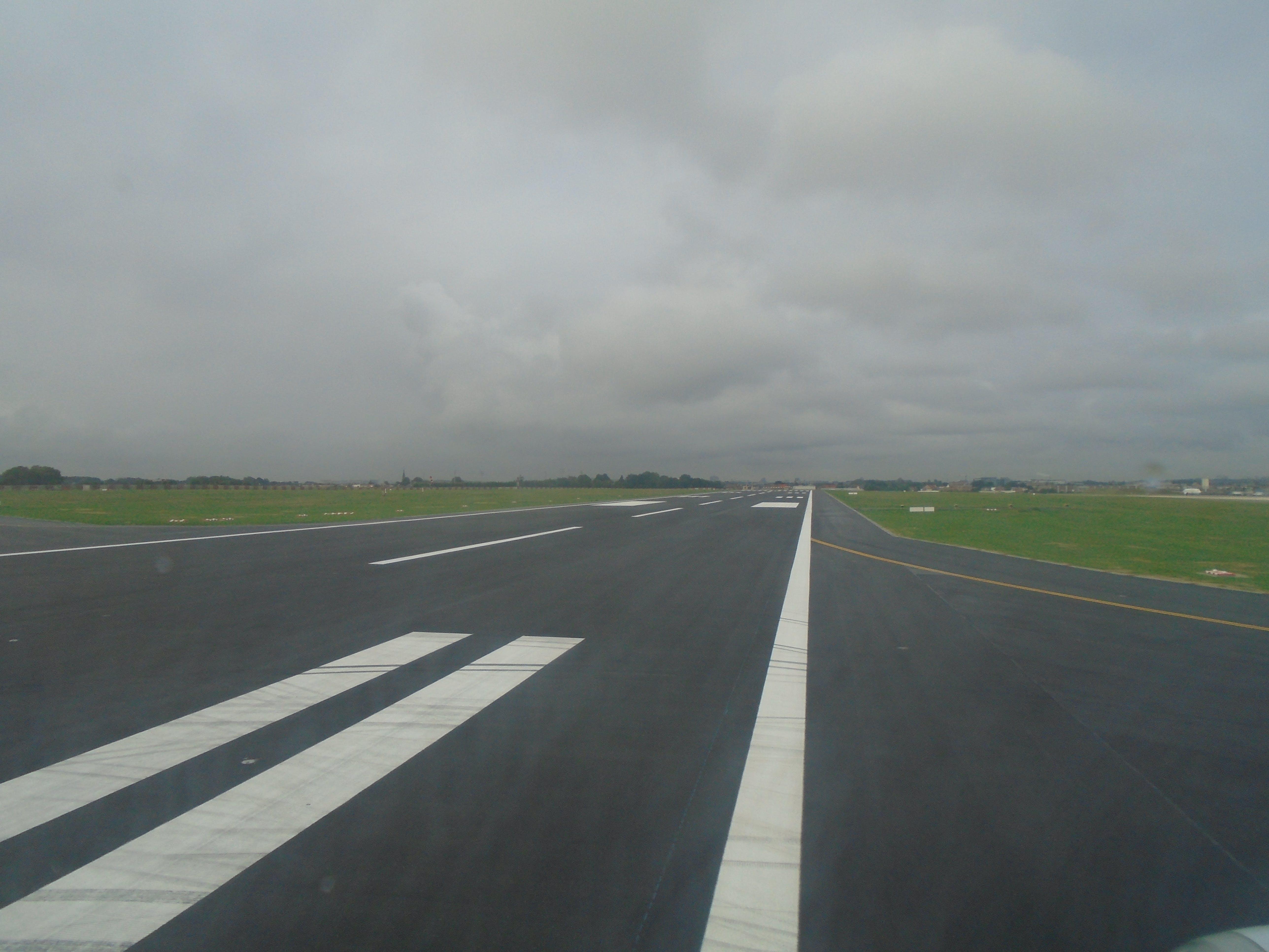 Free stock photo of airport, runway
