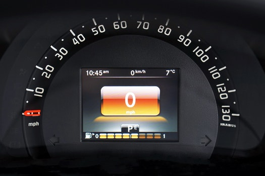 Free stock photo of light, car, vehicle, technology
