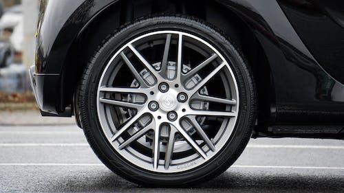 Immagine gratuita di auto, automobile, automotive, bordo