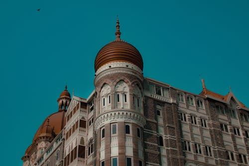 Darmowe zdjęcie z galerii z architektura, atrakcja turystyczna, atrakcje turystyczne, budynek