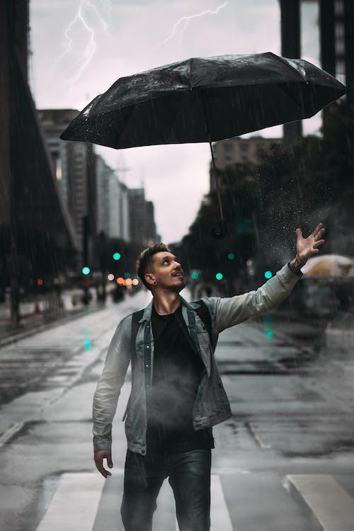 avenida paulista, sp, 人, 大街 的 免費圖庫相片