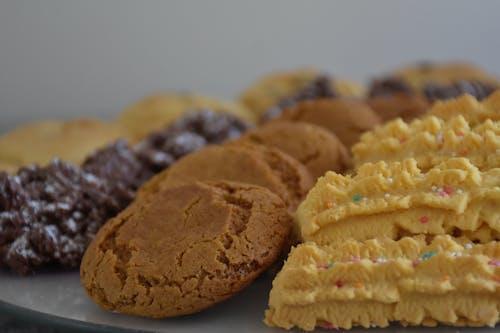Immagine gratuita di biscotti, eid, islam