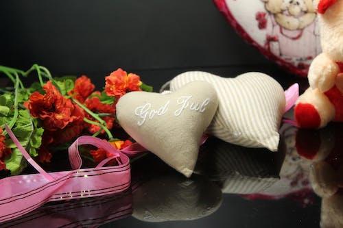 Ingyenes stockfotó a szerelem az szerelem, boldog, boldog születésnapot, imádnivaló témában