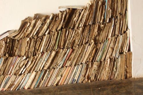 Ingyenes stockfotó könyvespolc, könyvespolcok, könyvköteg, könyvkötések témában