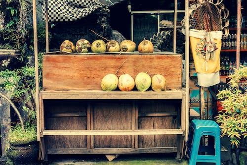 出售, 印尼, 商店, 商業 的 免費圖庫相片