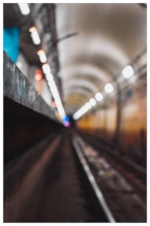 Ilmainen kuvapankkikuva tunnisteilla #subway #cta #theimaged