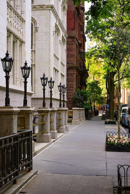 Ảnh lưu trữ miễn phí về Newyork, nyc, thành phố New York