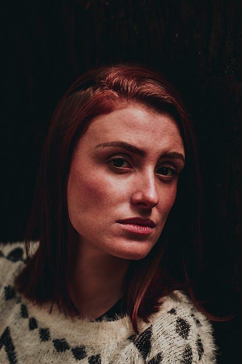 눈, 모델, 보고 있는, 사람의 무료 스톡 사진