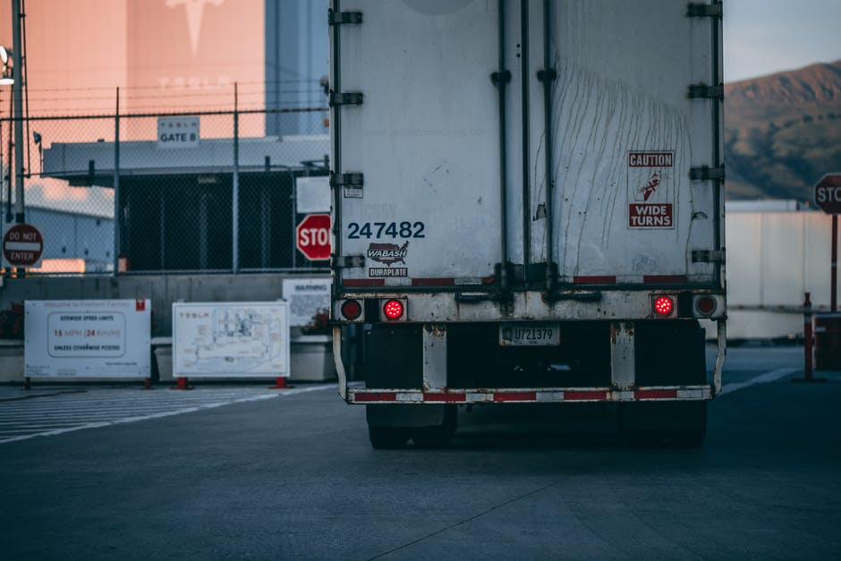 How to Ensure You Get the Best Mileage for Your Diesel Truck