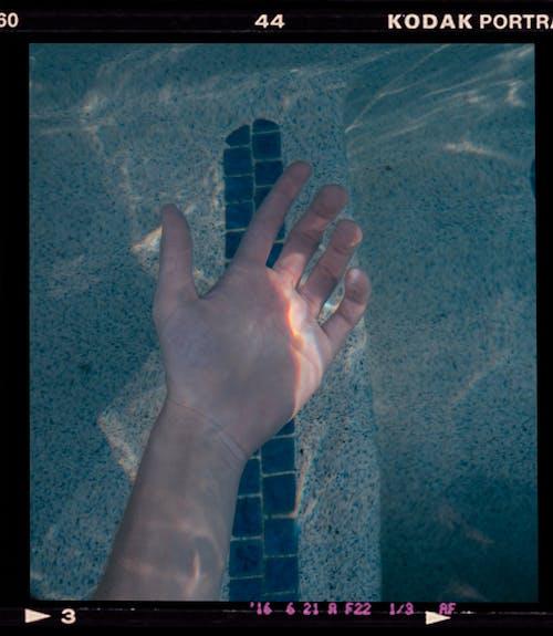 H2O, 나체, 누드, 누드톤의 무료 스톡 사진