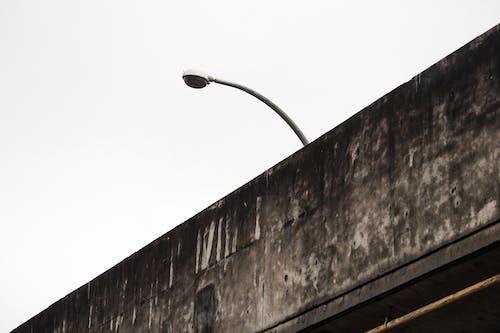 Gratis lagerfoto af gadelys, lys