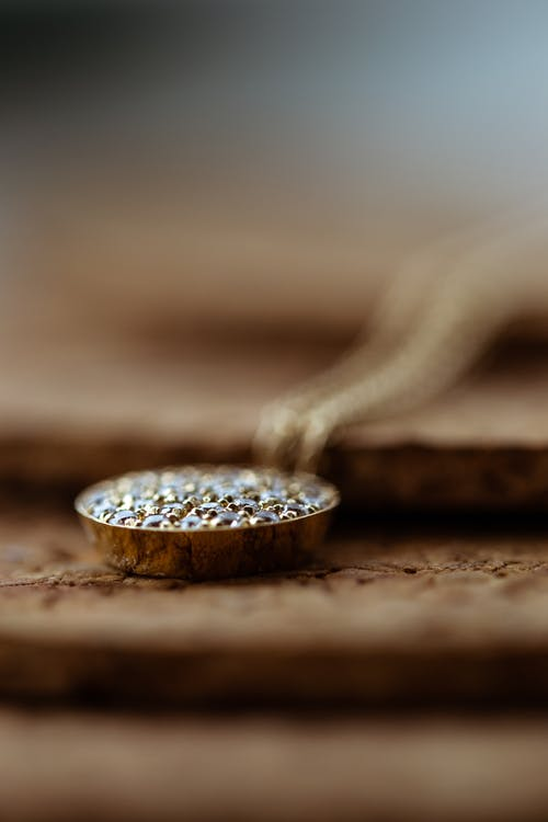 Free stock photo of Corck, design, diamonds, Goldstofdesign
