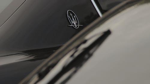 Бесплатное стоковое фото с chrome, Авто, автомобиль, Автомобильный