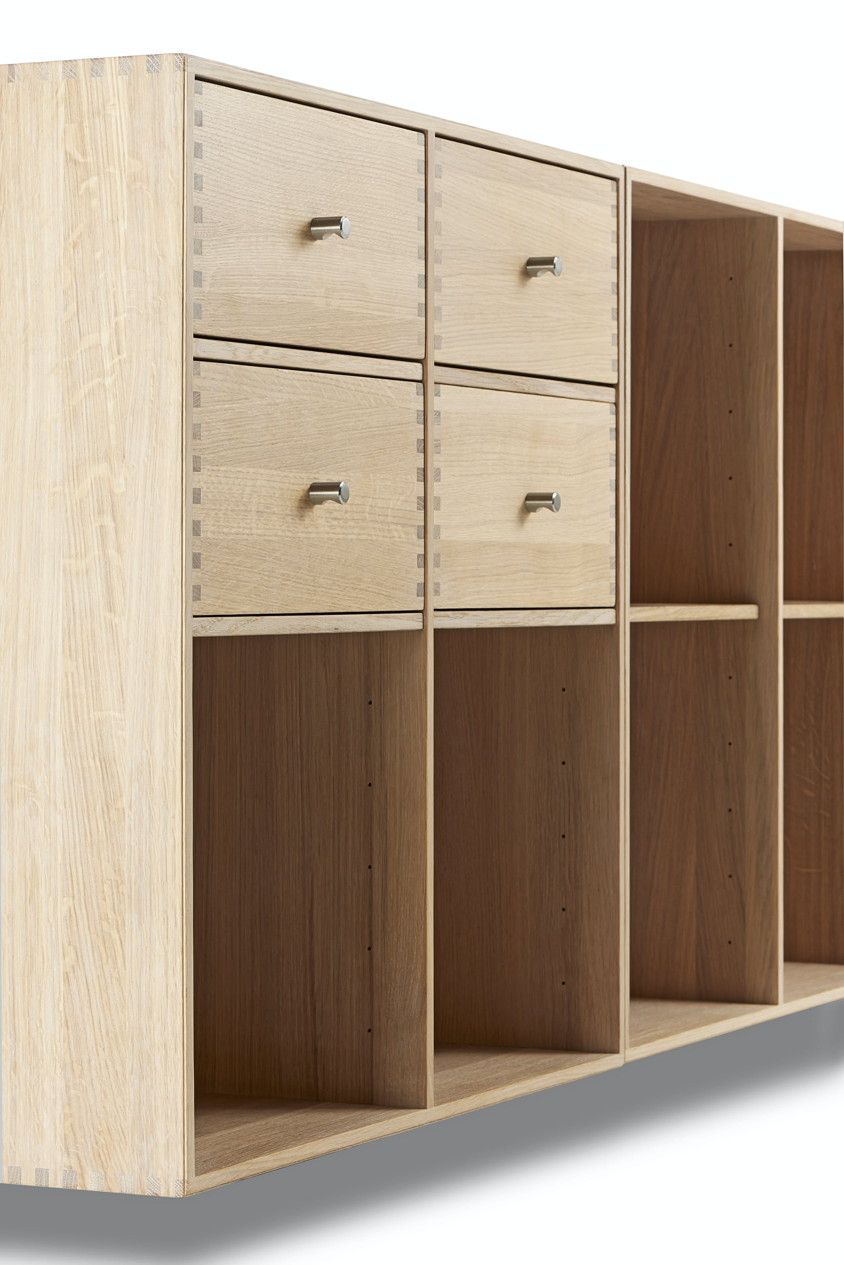 Free stock photo of wood, office, show, shelf