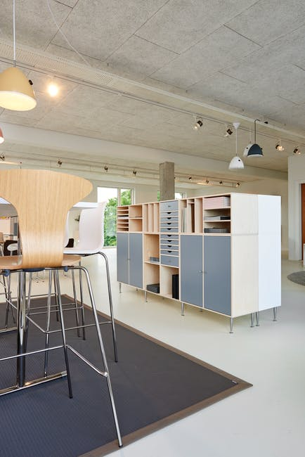Free Stock Photo Of Apartment Architectural Design