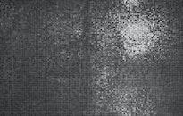 art, dark, pattern
