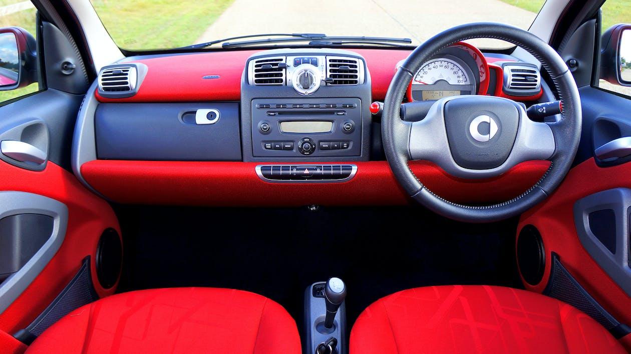 airbag, audio, auto