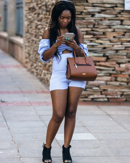 Безкоштовне стокове фото на тему «#lady, #models, Африканський, афроамериканський»