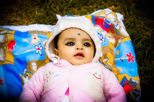 Foto stok gratis anak asia, anak laki-laki, anak laki-laki India, anak-anak asia