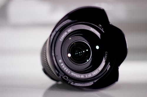 Fotos de stock gratuitas de abertura, Canon, concentrarse, efecto desenfocado