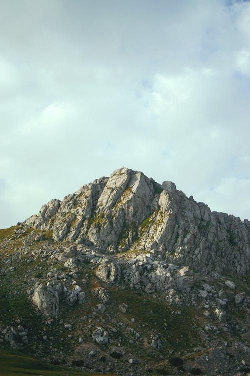 altitudine, cer, fotografie