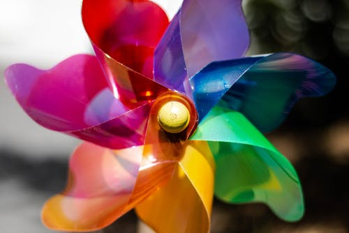 Základová fotografie zdarma na téma barevný, pozadí, umění