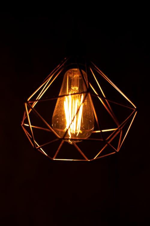 Ảnh lưu trữ miễn phí về ánh sáng, ánh sáng chói, chiếu sáng, Công nghệ