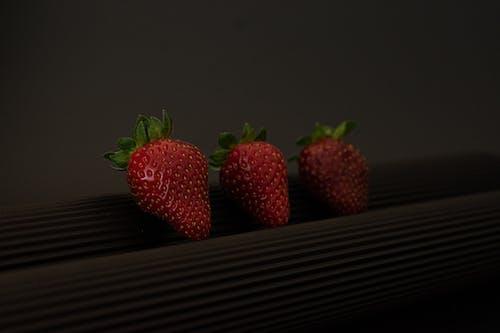 Foto stok gratis buah, buah-buahan, fotografi makanan, makanan