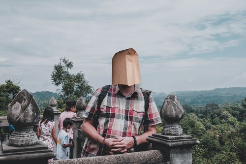Free stock photo of cambodia, cloudy sky, nature view, noface