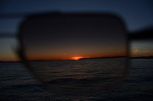 Fotobanka sbezplatnými fotkami na tému Jadranské more, krásny, more, nádherný výhľad