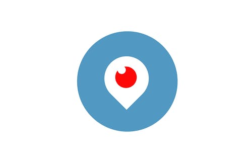 Free stock photo of image, logo, periscope