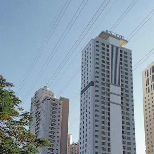 Fotos de stock gratuitas de arquitectónico, arquitectura, Arquitectura asiática, arquitecturas