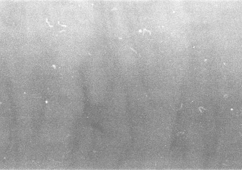 film grain background