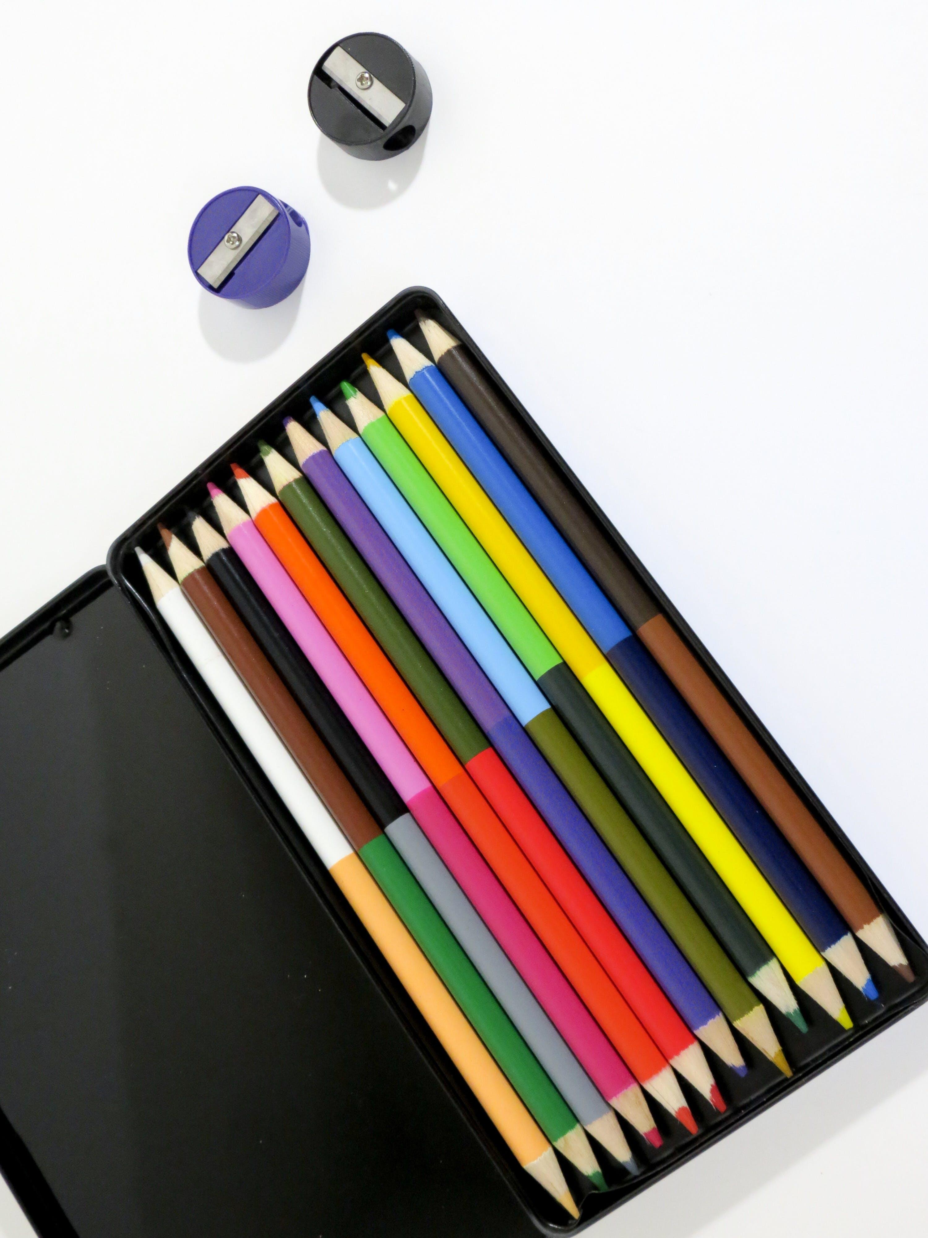 art, case, color