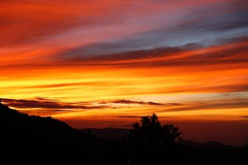 Fotobanka sbezplatnými fotkami na tému cestovať, farba, krása v prírode, krásna krajina