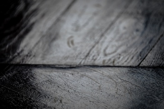 Free stock photo of wood, black-and-white, dark, texture
