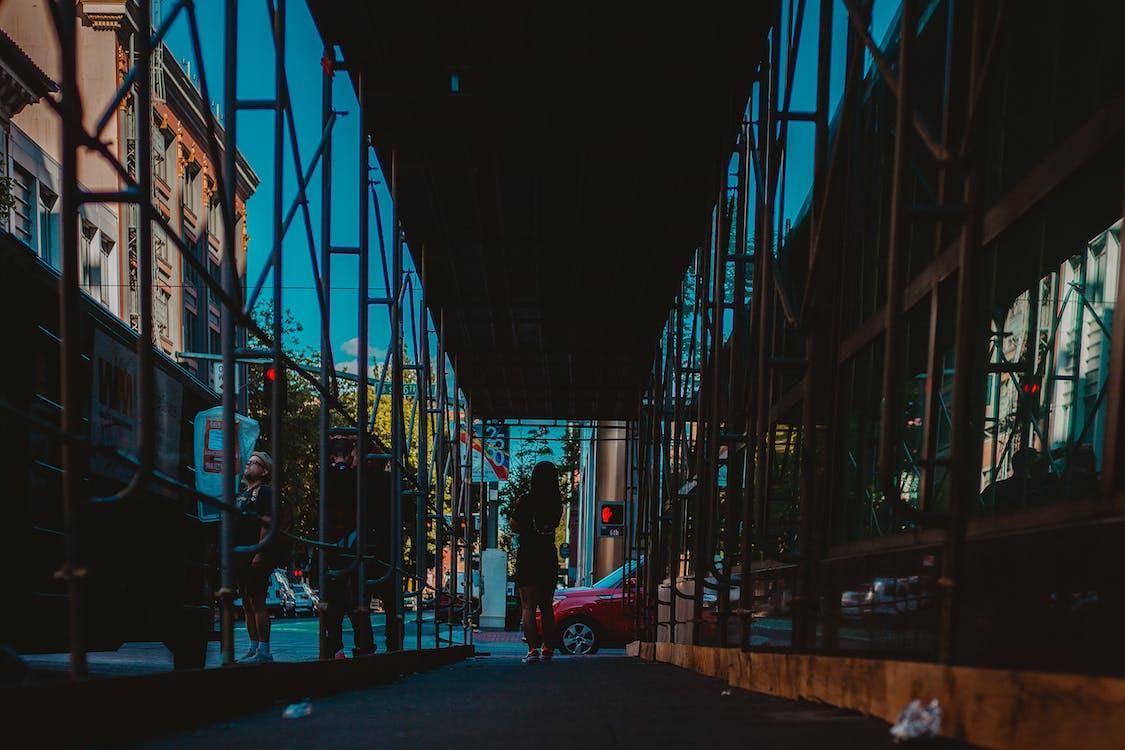 คลังภาพถ่ายฟรี ของ กระจก, กลางวัน, กลางแจ้ง