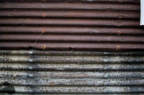 Základová fotografie zdarma na téma 4k tapeta, betonová stěna, cihla, cihlová struktura