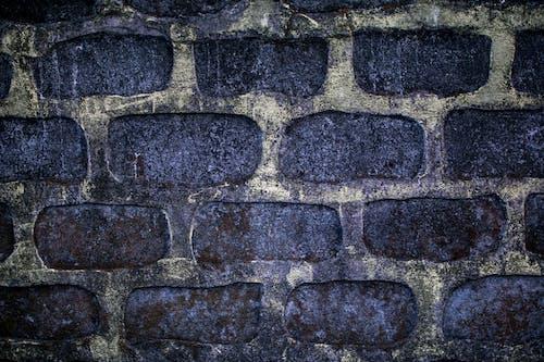 คลังภาพถ่ายฟรี ของ กำแพง, กำแพงอิฐ, ผนัง, ผนังคอนกรีต