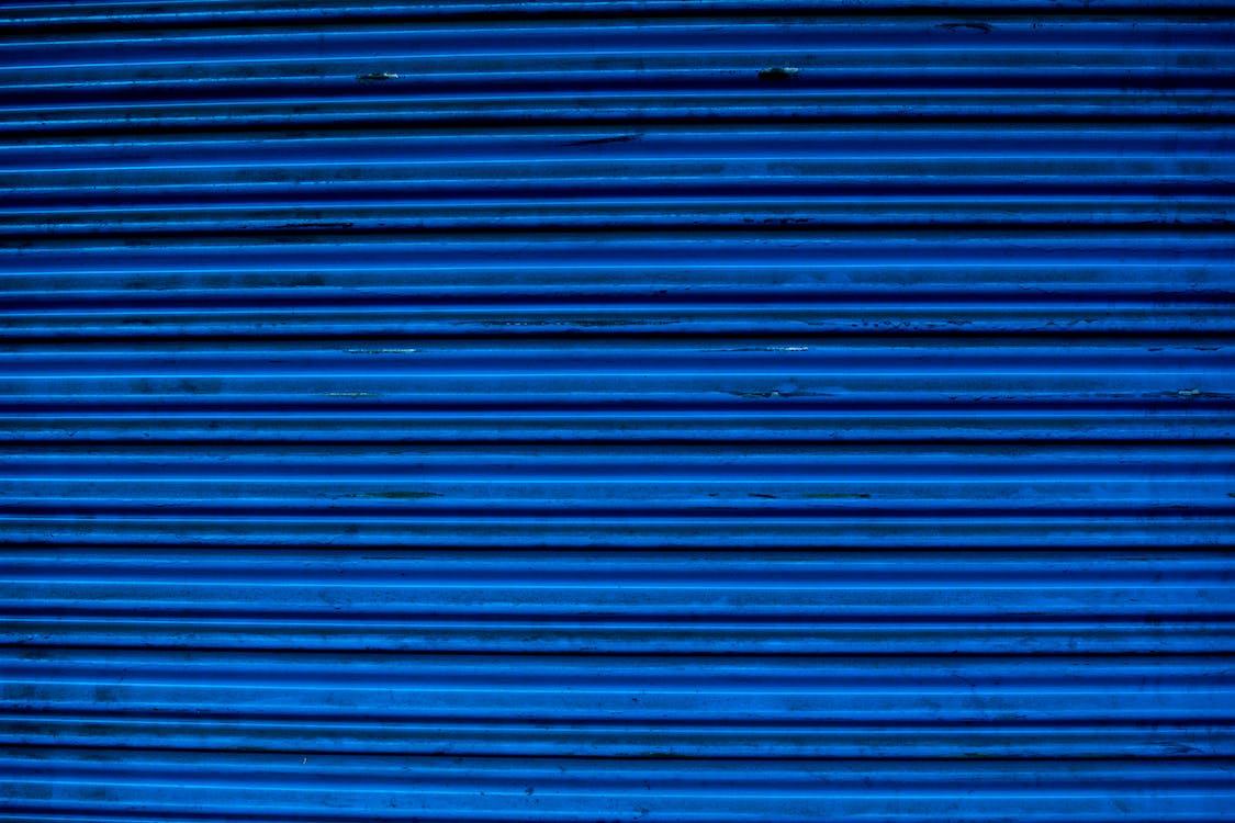 acer, estampat, línies