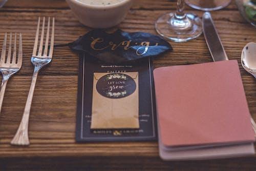 Безкоштовне стокове фото на тему «craig, їжа, інтер'єр, боке»