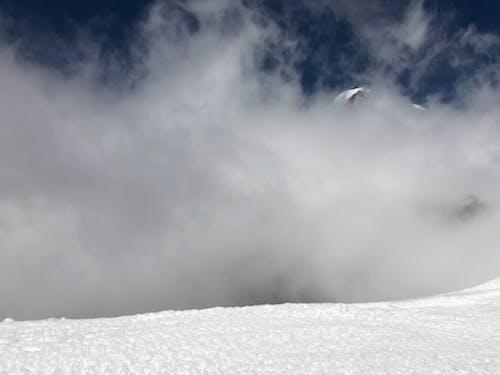 sis içeren Ücretsiz stok fotoğraf