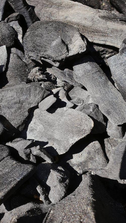 คลังภาพถ่ายฟรี ของ ดำ, ถ่าน, ภาพพื้นหลัง, วอลล์เปเปอร์มือถือ
