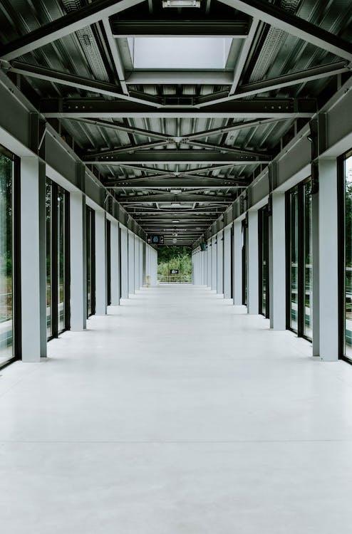 chi tiết kiến trúc, cột, du lịch