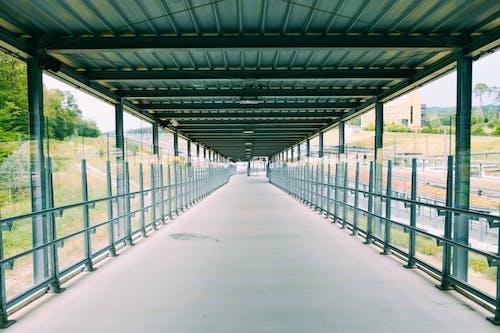 Бесплатное стоковое фото с архитектура, Архитектурное проектирование, дизайн, дневной свет