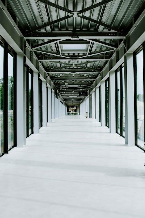 architektonické detaily, architektonický návrh, architektura