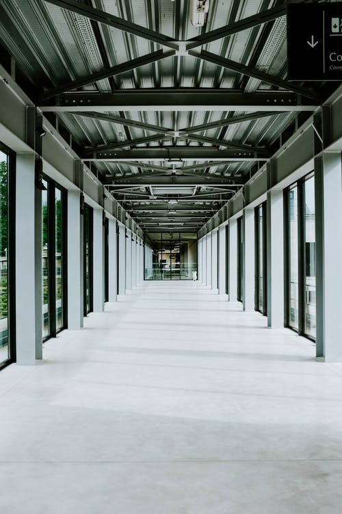 arkitektonisk design, arkitektoniska detaljer, arkitektur