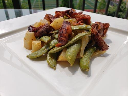 sağlık yemeği, vegan içeren Ücretsiz stok fotoğraf